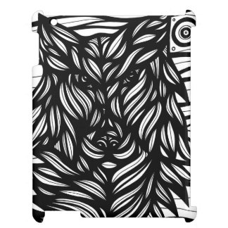 Cute Bold Sophisticated Gorgeous Cover For The iPad