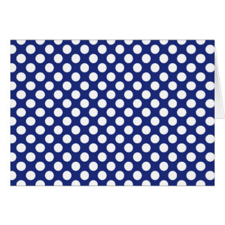 Cute Bold Sophisticated Gorgeous Stationery Note Card