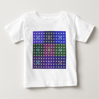 cute boxes baby T-Shirt