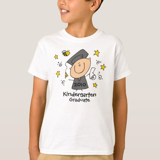 Cute boy grad custom t shirt zazzle for Zazzle custom t shirts