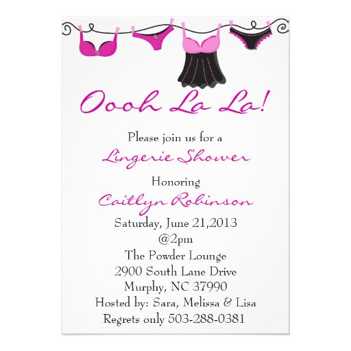 Cute Bridal Shower Invitations correctly perfect ideas for your invitation layout
