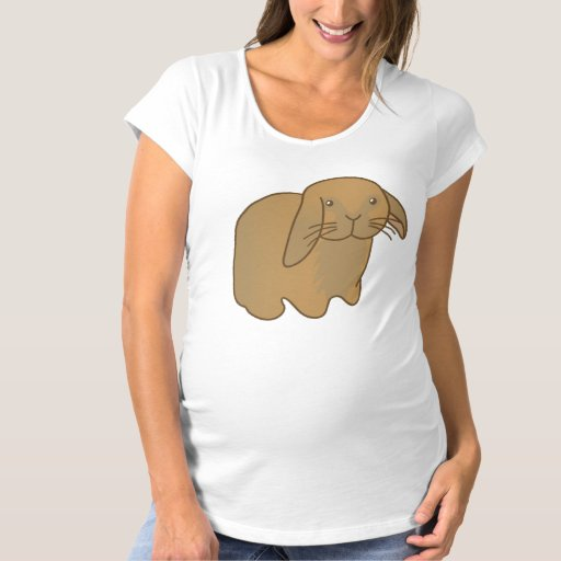 Free shipping and returns on Brown Maternity at northtercessbudh.cf