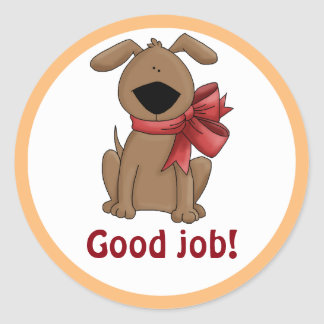 external image cute_brown_puppy_dog_personalized_good_job_reward_classic_round_sticker-r5fbc679a899f4be4ac78e9d914da78b0_v9waf_8byvr_324.jpg