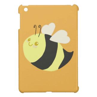 Cute Bumble Bee Cover For The iPad Mini