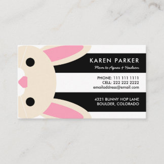 business cards business card printing zazzle