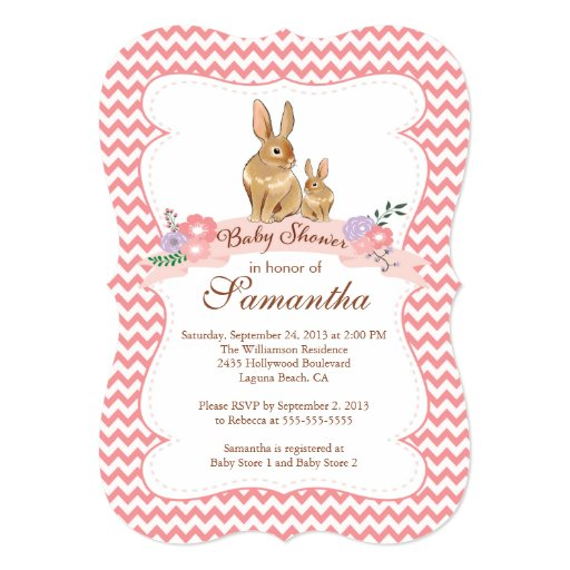 Create A Baby Shower Invitation is nice invitations design