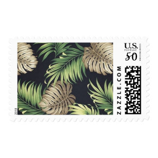 cute but random postage stamps