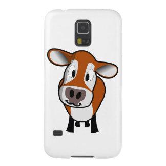 Cute Calf Cases For Galaxy S5