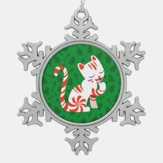 Image hotlink - 'http://rlv.zcache.com/cute_candy_cane_cat_snowflake_pewter_christmas_ornament-r3b1590d10272474da821dee41ba14fcc_idxcc_8byvr_324.jpg'
