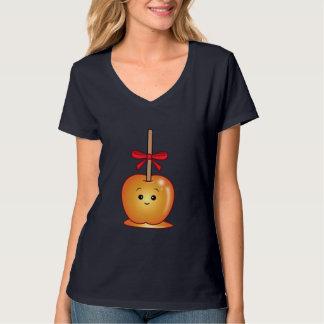 Cute Caramel Apple T-Shirt