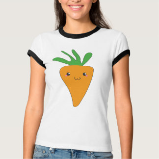Cute carrot T-Shirt
