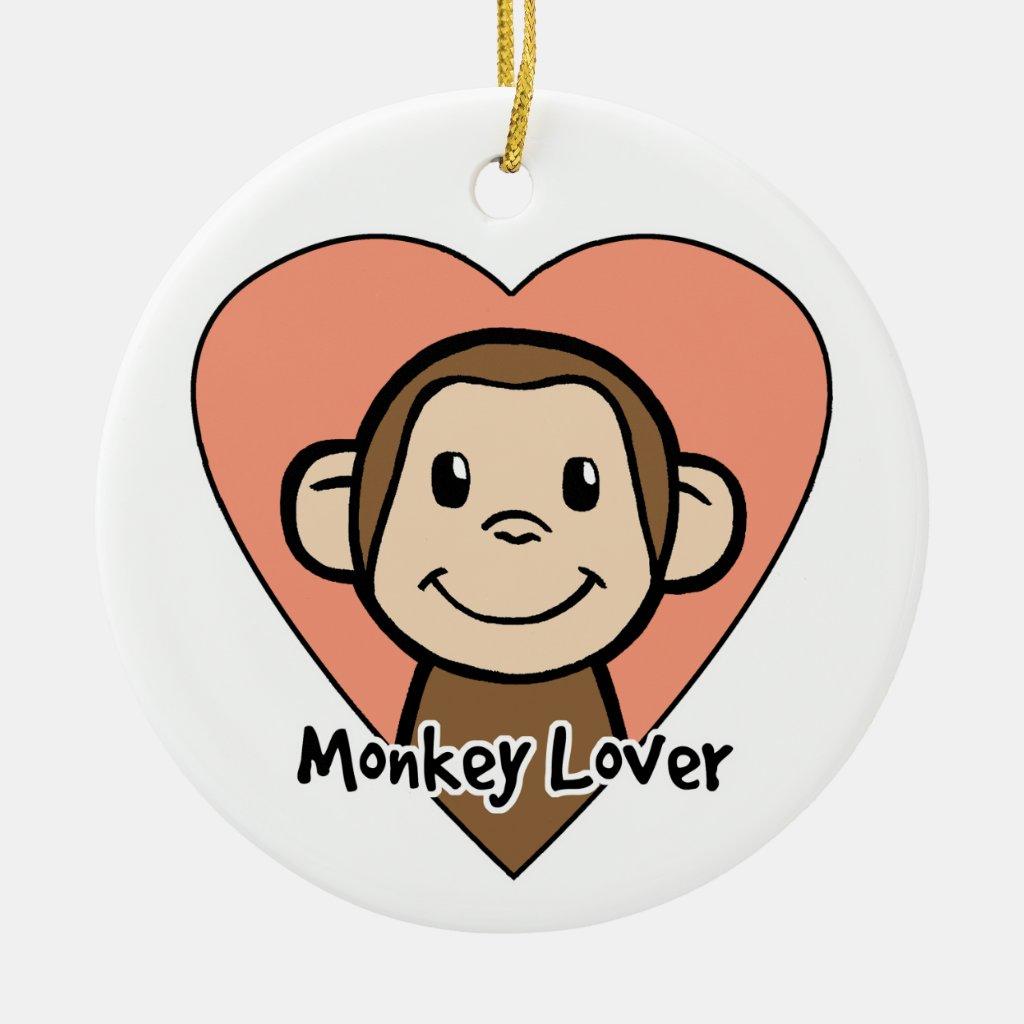 Cartoon Smile Clip Art Cute Cartoon Clip Art Smile