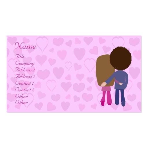 Two hearts dating site