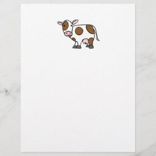 moo letterhead zazzle