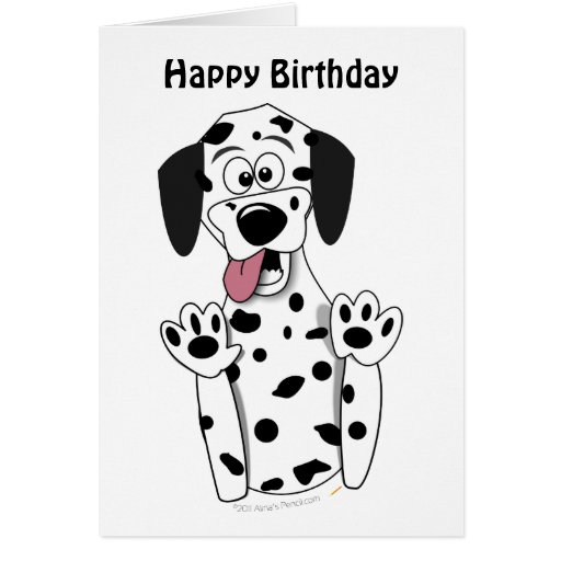 99 Birthday Card Template For Dogs Card For Birthday Dogs Template