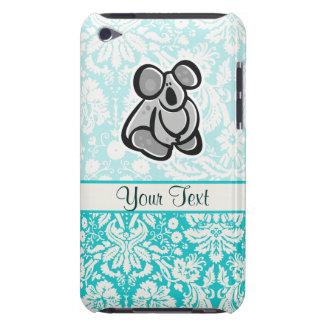Cute Cartoon Koala iPod Touch Case-Mate Case
