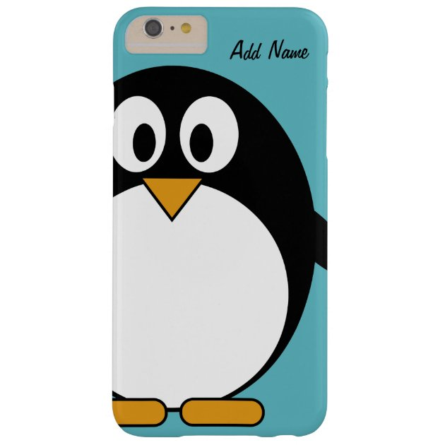 how much is a iphone penguin ipod touch barely there iphone 6 3444