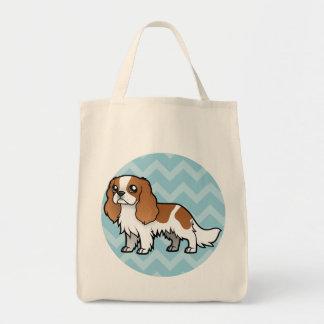 Cute Cartoon Pet Bags