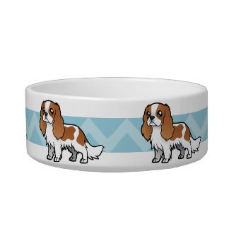 Cute Cartoon Pet Bowl