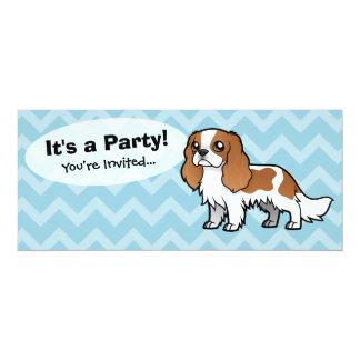 Cute Cartoon Pet Card