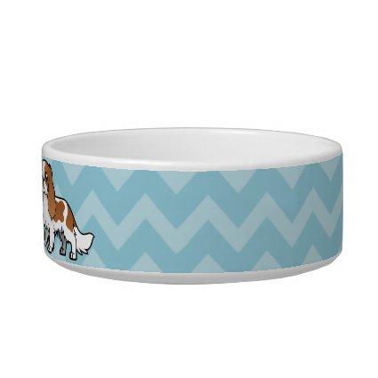 Cute Cartoon Pet Cat Bowls