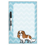 Cute Cartoon Pet Dry-Erase Whiteboards
