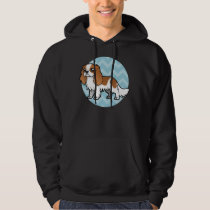 Cute Cartoon Pet Hoodie