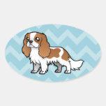 Cute Cartoon Pet Sticker