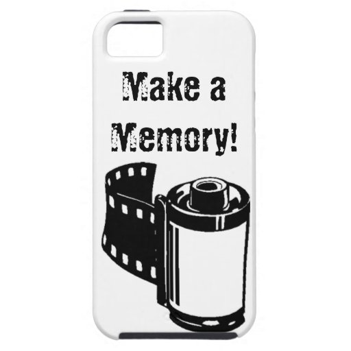 Cute cases iPhone 5 cover