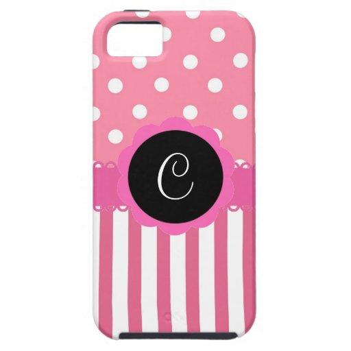 Cute cases iPhone 5 case
