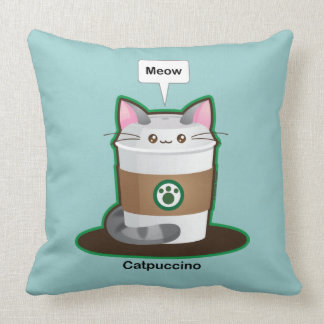 Cute Pillow Puns : Pun Pillows, Pun Throw Pillows