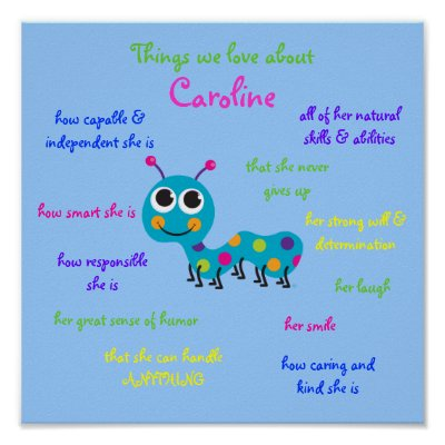 cute dragonfly clipart. amp;quot;Cute Caterpillaramp;quot
