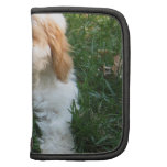 CUTE CAVAPOO PUPPY PLANNERS