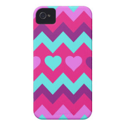 cute iphone 4 cases for teenage girls chevron iphone 4 and 4s cases pretty pattern gifts 19695