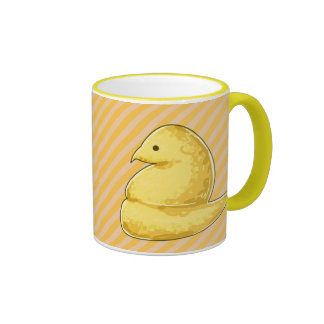 Cute Chick Coffee Mug