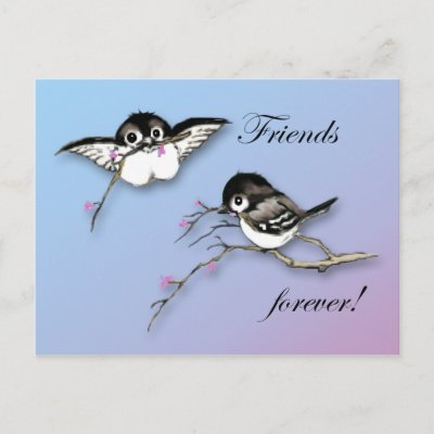 cute friends forever quotes. cute best friends forever