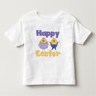 Cute Chicks Easter T-shirts and Gifts