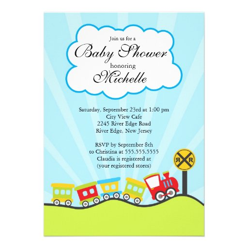cute quotes for baby shower quotesgram