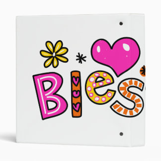 Cute Christian Blessed Greeting Text Expression Binder