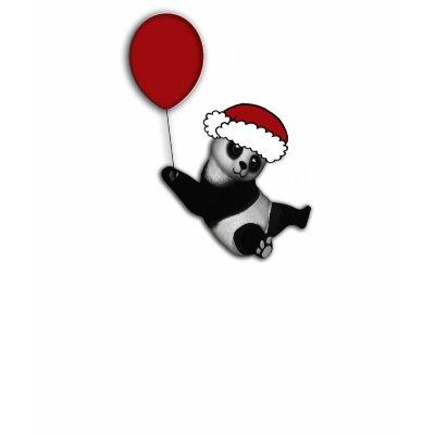 cute christmas cartoon bear adult gifts tshirt p235331269782900142cxml 400 Virginia Beach, Virginia, Famous Scenes of the City Premium Poster