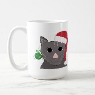 Cute Cat Sayings Mugs Cute Cat Sayings Coffee Mugs