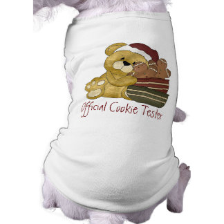 Cute Christmas T-Shirt