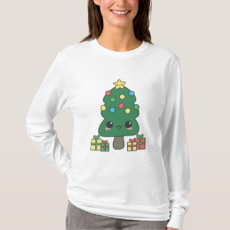 Cute Christmas T-Shirt