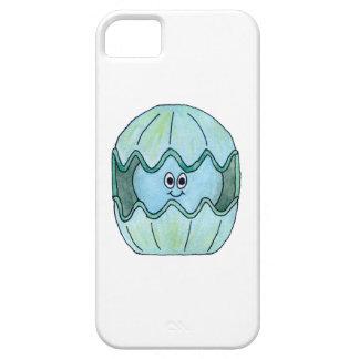 Cute Clam. iPhone SE/5/5s Case
