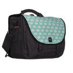 Cute Cloud Bag Computer Bag