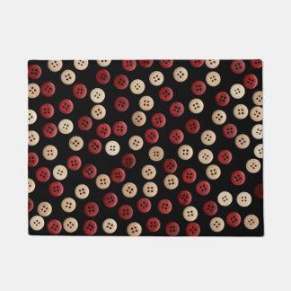 Cute Cool Fun Unique Doormat Mat