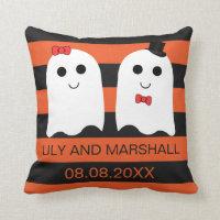 Halloween Wedding Gifts Zazzle