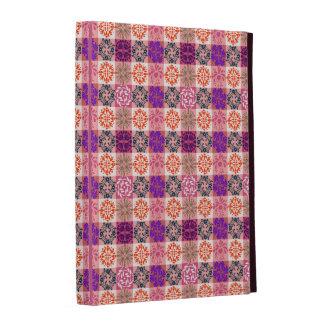 Cute Cover iPad Folio Cover