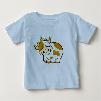 Cute Cow Baby shirt