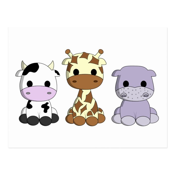 Coloring Page Outline Of Cartoon Cow. Farm Animals. Coloring.. Royalty Free  Cliparts, Vectors, And Stock Illustration. Image 137948526.